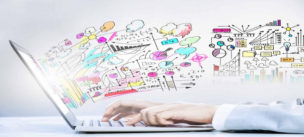 Бизнес — планирование