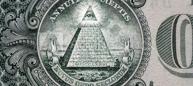 Что означает треугольник? ФНС ответила на вопросы о сервисе «Прозрачный бизнес»