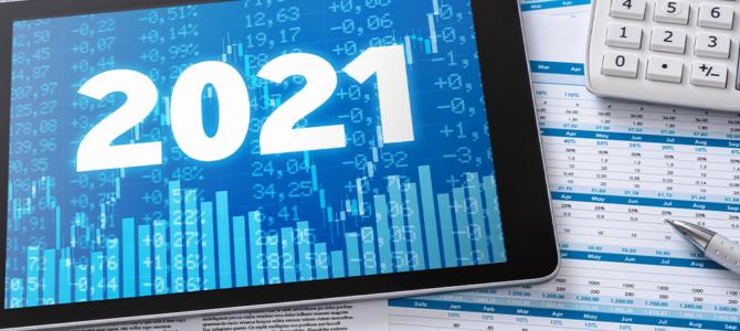 10 изменений для бизнеса с марта 2021 года